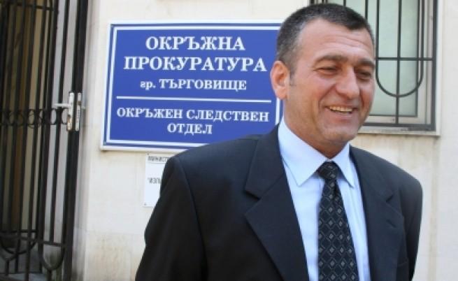 Провокаторът Юзеиров не пожали и Иван Вазов