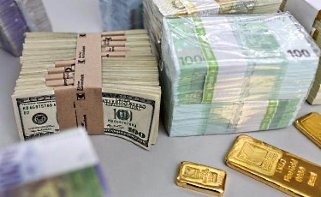 Намаляват мераклиите да продават златото си