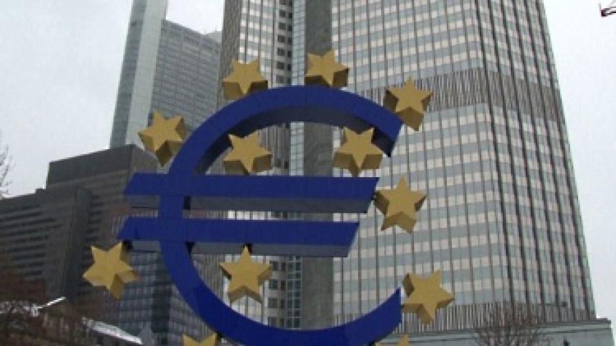 Какво представляват еврооблигациите