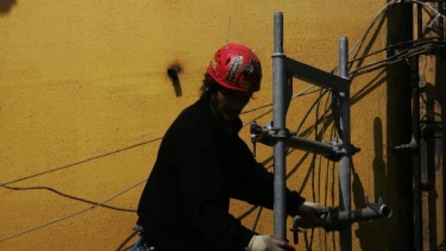 ЧЕЗ: Проблеми с тока в Западна България следващата седмица