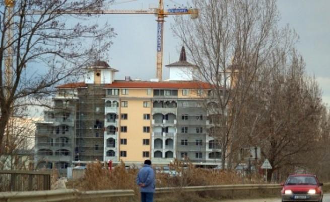 Плашат чужденците мераклии за къща в България
