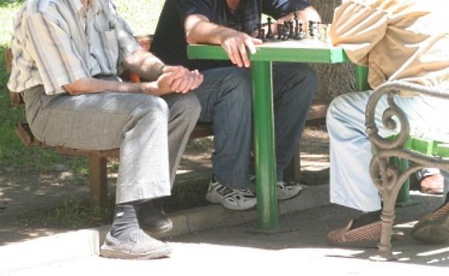 Над 11 хил. българи са се самоубили у нас за последните 10 г.