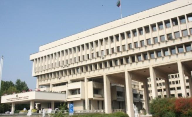 БСП и ДПС сезираха Конституционния съд за дипломатите-агенти