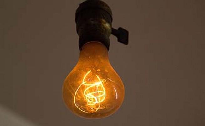 Какви са нашите права, когато ни спират тока (видео)