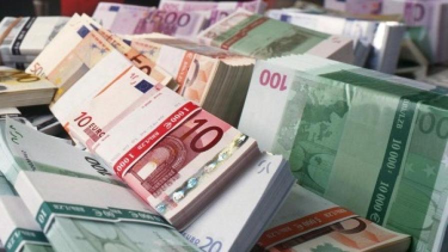 БРИКС ще обсъжда помощ за ЕС