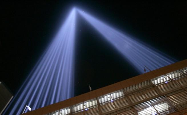 Изненадваща нова теория за срива на кулите в Ню Йорк