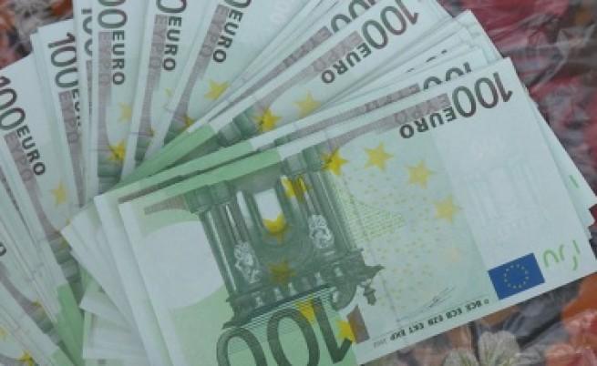 Гърция върви към дълг от 190 на сто от БВП