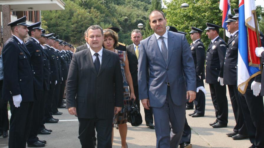 Сърбия: Българите тук да се преброят като такива