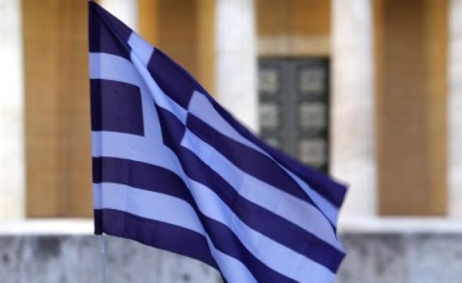 Гърция няма да постигне фискалните си цели