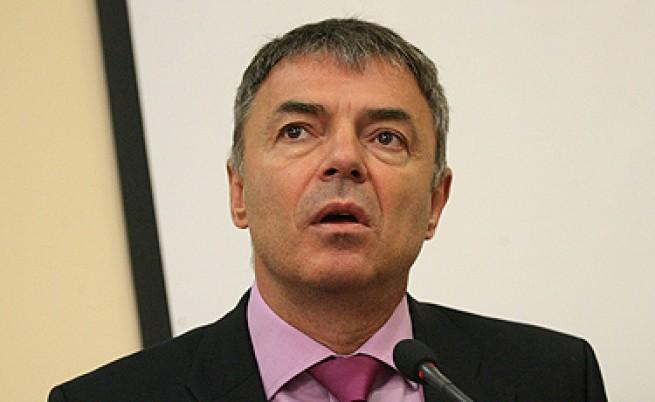 До 2020 г. 36% от българите трябва да са висшисти