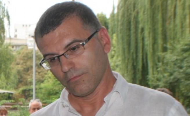 Дянков: НАП не се справя с незаконно забогателите