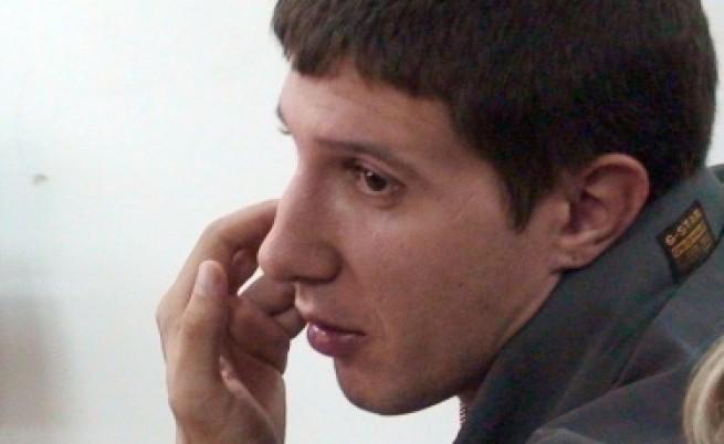 Условна присъда за призив към насилие над цигани във