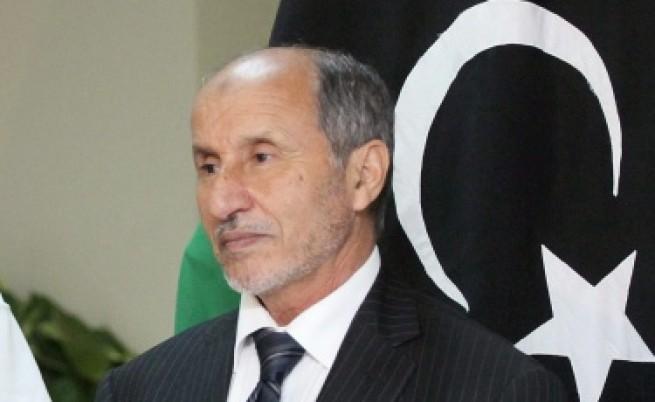 Властите в Либия искат НАТО да удължи мисията си