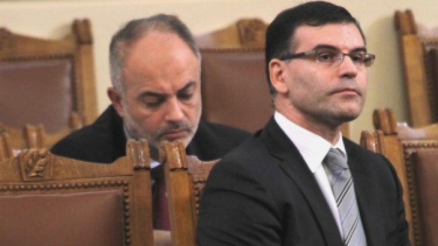 Икономисти за проектобюджета: Малко реформи