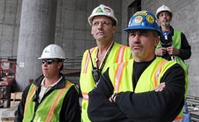 Безработицата през септември е 11,9%