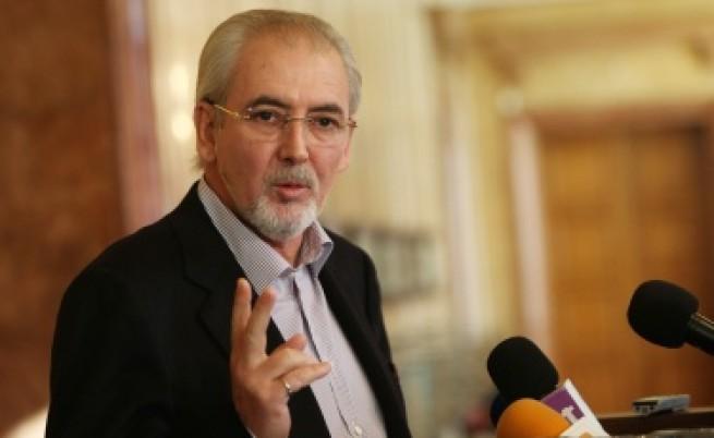 Местан: ДПС не губи, а печели тези избори