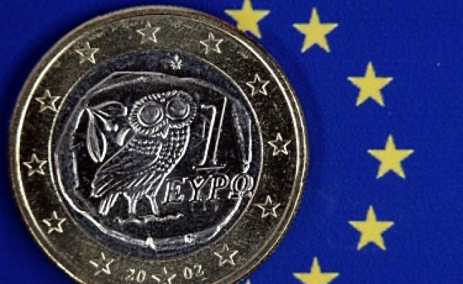 Гръцкото правителство пред срив