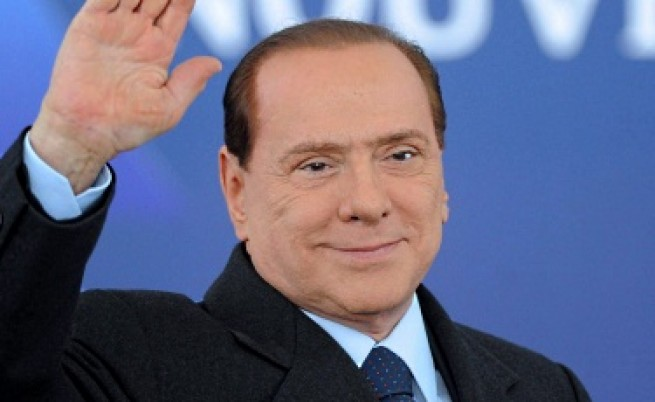 Италия поиска мониторинг от МВФ