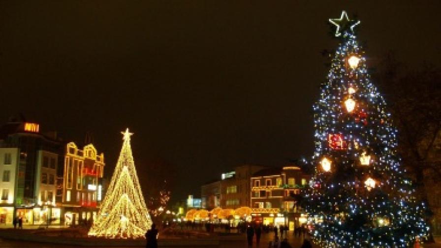 2 януари 2012 г. ще бъде почивен ден