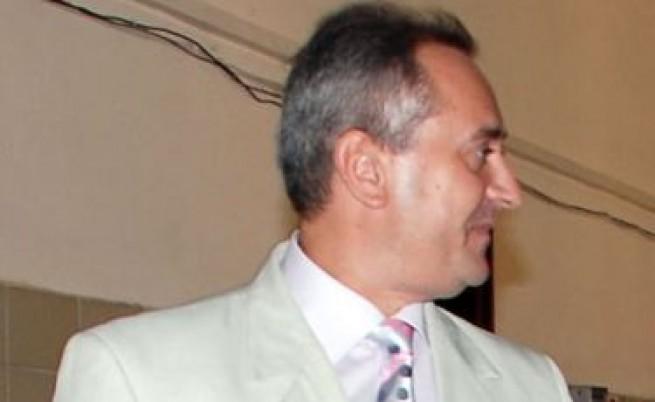 Хасковският прокурор подслушвал съдийка от ревност
