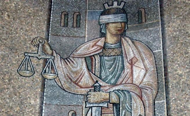 Конституционният съд отмени лустрацията в дипломацията