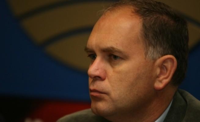 Георги Кадиев: БСП има изключителна нужда от реформа