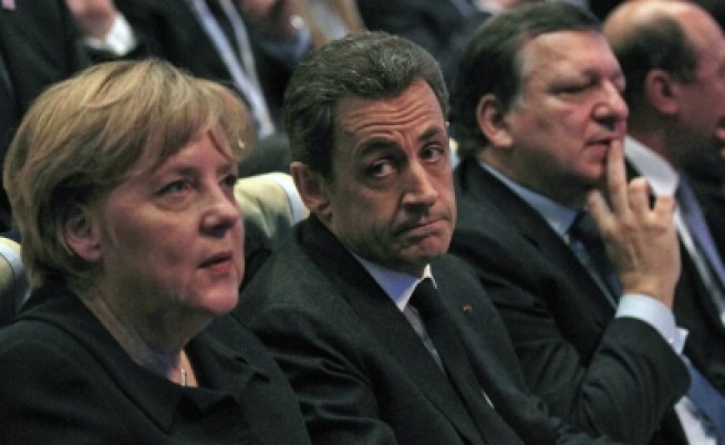 ЕНП: Европа е изложена на голяма опасност