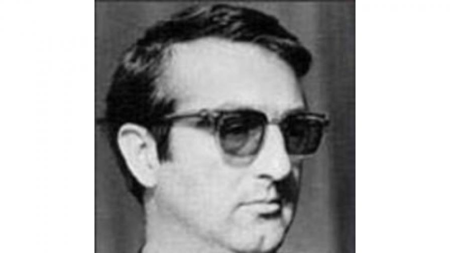 Почина композиторът Красимир Кюркчийски