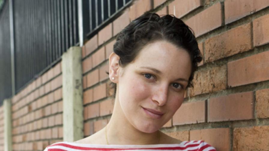 Бивша Мис Венецуела почина на 29 г. от рак на гърдата
