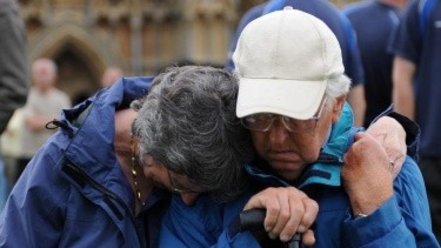 Работодатели и синдикати се договориха за пенсионни реформи