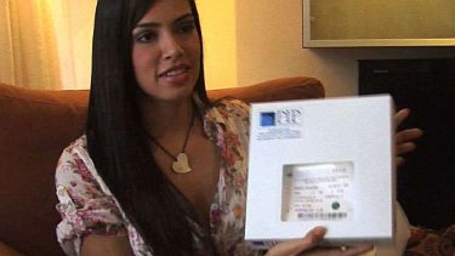 3 хил. българки с опасните силиконови импланти