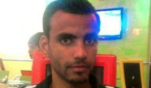 Мохамед Буазизи