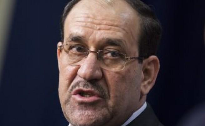 Денят на изтеглянето на американските войски бе обявен за национален празник на Ирак