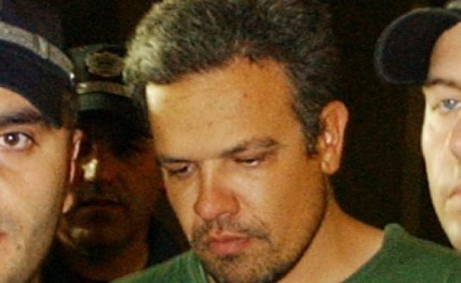 Обвиненият за смъртта на Яна ще съди свидетелите по делото