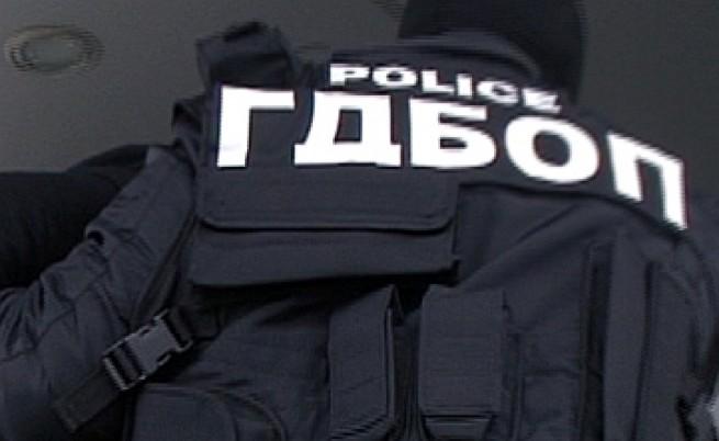 Ромски босове поръчали три убийства, вкл. на прокурор