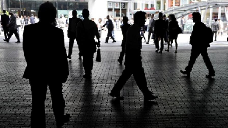 В Гърция педофили, ексхибиционисти и клептомани са хора с увреждания
