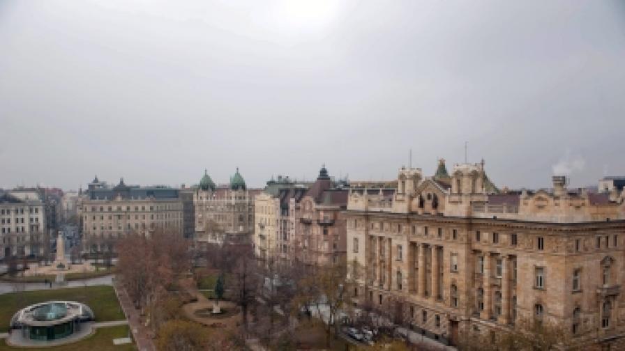 Унгария готова на отстъпки пред ЕК