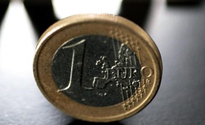 Световната банка очаква рецесия в еврозоната