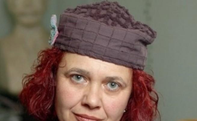 Не-българският манталитет на първата дама