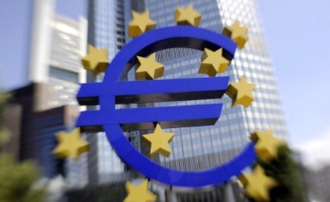 Световната банка: Европейците работят твърде малко