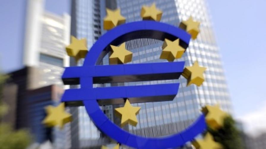 Защо банките в Европа повече никога няма да са същите