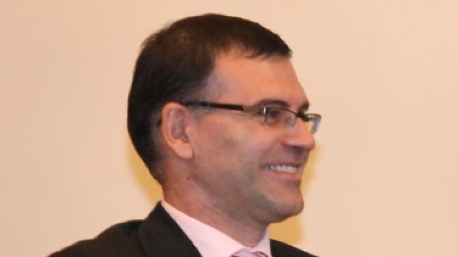 Дянков: Ще продължим да приватизираме