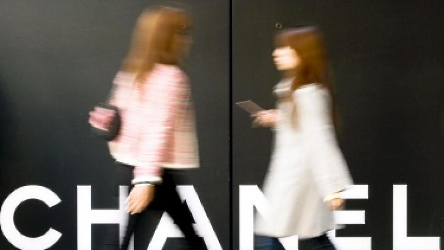 13 модни гиганта с глоби от 40 млн. евро
