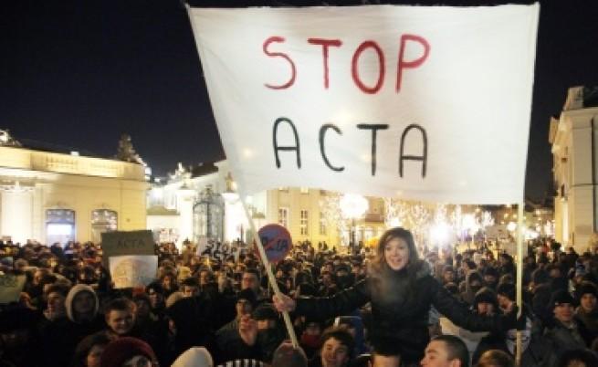 България одобри строг контрол в интернет