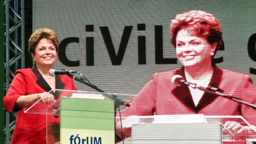 Световният социален форум - алтернатива на срещата в Давос