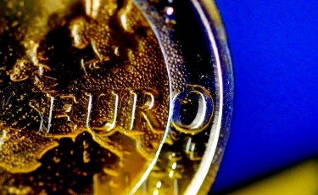 ЕС: Дайте още 15 млрд. евро на Гърция