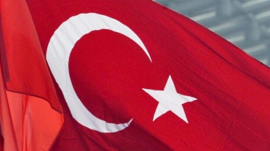 Турция: 13 години затвор за продажба на билети