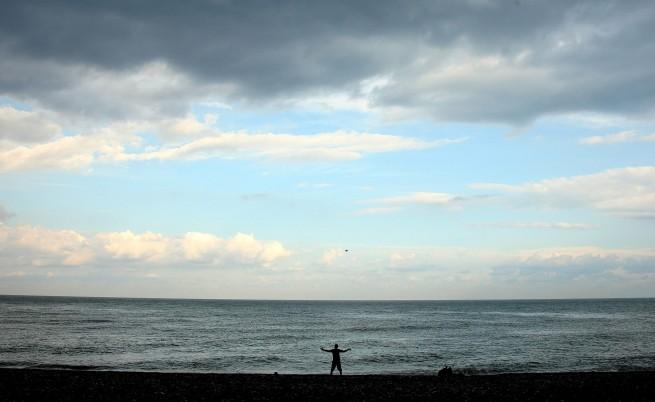 Откриха природен газ в румънския шелф на Черно море