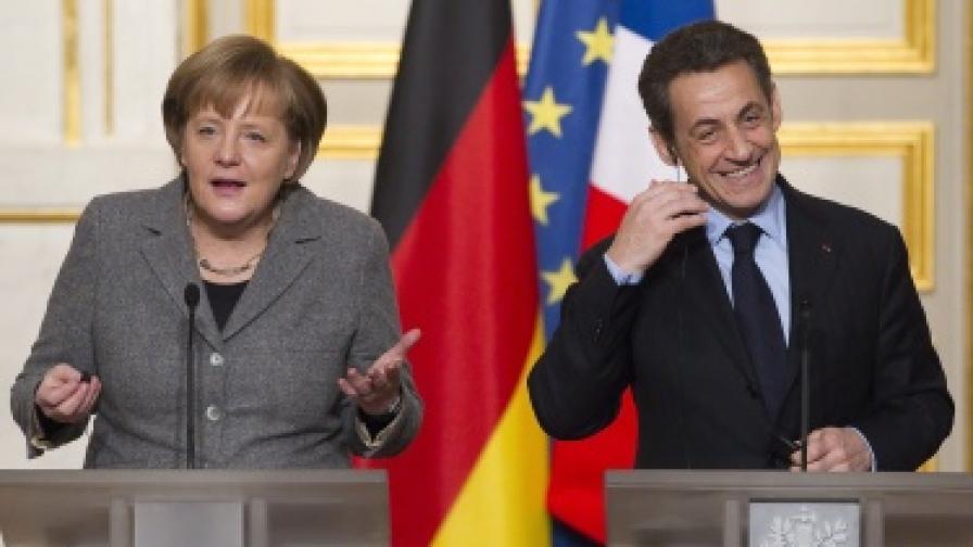 Гърция изтърва всички срокове за преговори