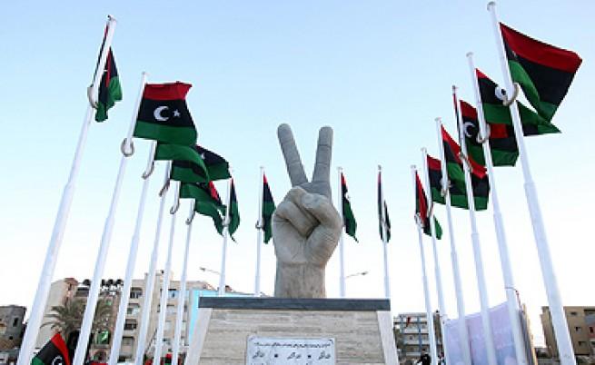 Първи избори в Либия от 40 години насам